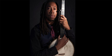 Music at the Mansion presents: Hubby Jenkins tickets