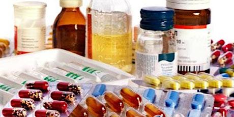 Kansas City- Level One Medication Aide Recert tickets