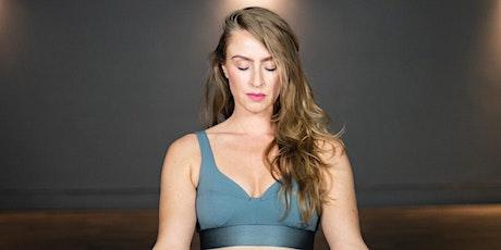 Yoga Teacher Training FREE Open Day tickets