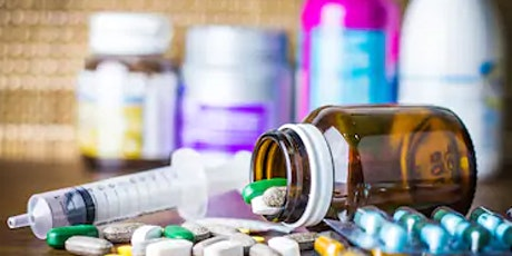 Kansas City- Level One Medication Aide Full Course tickets