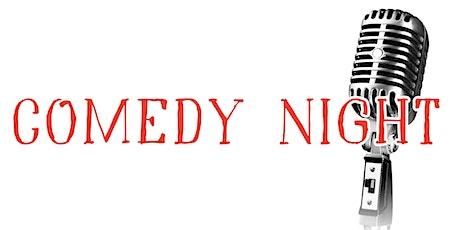 LOL Comedy Night with Pete Emmett & Zack Stevens! tickets