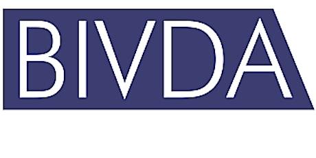 BIVDA Genomics Working Party tickets
