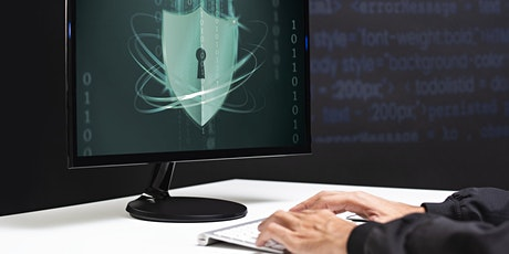 Understanding Cyber Fraud and  Strategies for Prevention tickets