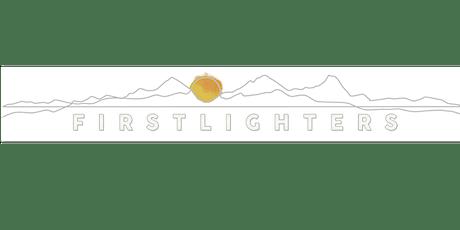 Firstlighters Online Gathering | Storytellers tickets
