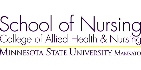 Information Session for Graduate Nursing Students tickets