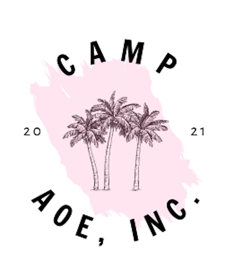 Girls Etiquette & Empowerment Summer Camp Program image