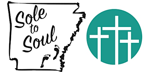 Sole to Soul tickets