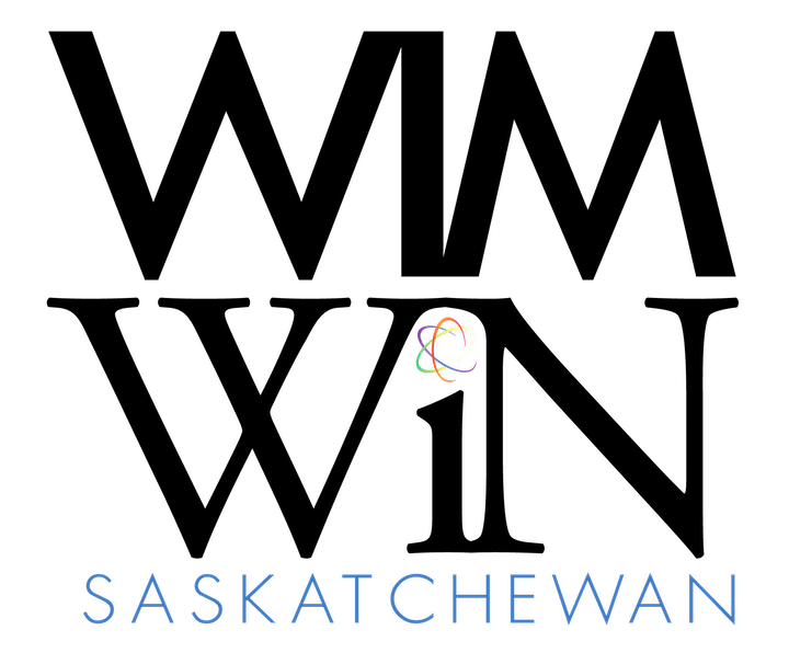 ENOUGH ALREADY Bystander Leadership Training [WIM/WiN-SK Lunch 'n Learn] image