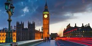 SPS London 2015