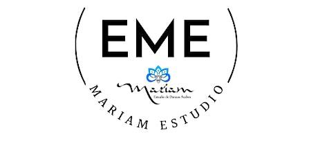 Encuentro Mariam Estudio entradas