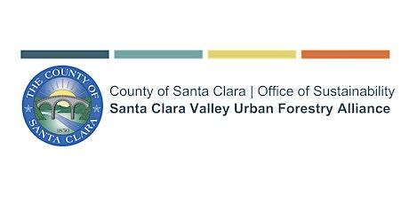 Regional Collaboration: Urban Forestry tickets