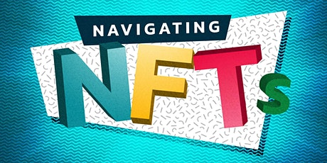 Navigating NFTs (Non-Fungible Tokens) tickets