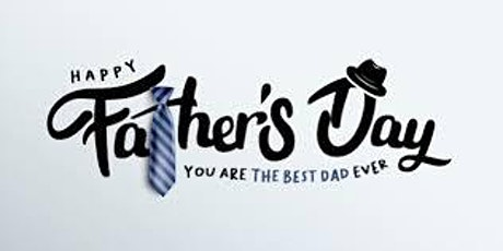 Father's Day Brunch tickets
