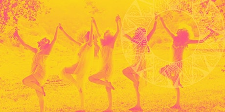 Shine! Summer Solstice Celebration tickets