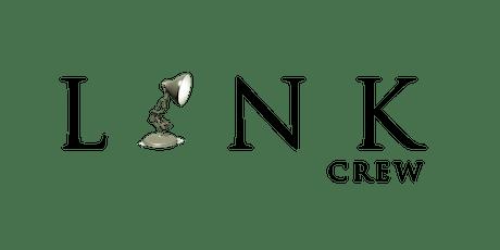 Cajon Link Crew  Campus Tours 6/15 tickets