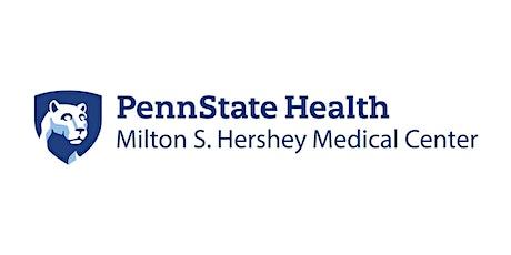 Inspired Nursing Webinar August 13, 2021 tickets