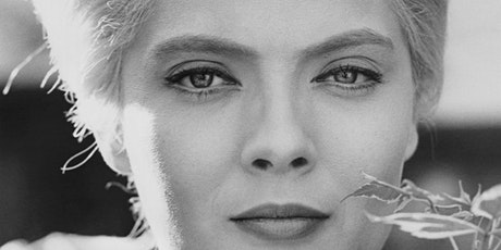 OUTDOOR SCREENING: CLEO FROM 5 TO 7 tickets