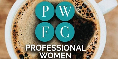 PWFC Business for Breakfast tickets