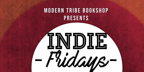 Copy of Indie Fridays tickets