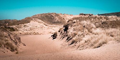 Wild Pursuits Beach WOD tickets