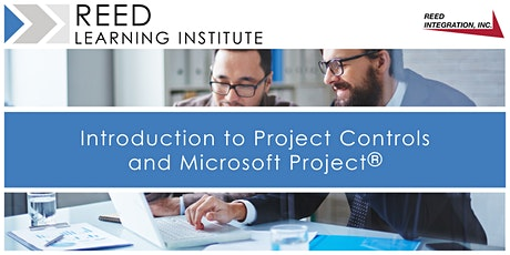 Introduction to Project Controls and Microsoft Project® boletos