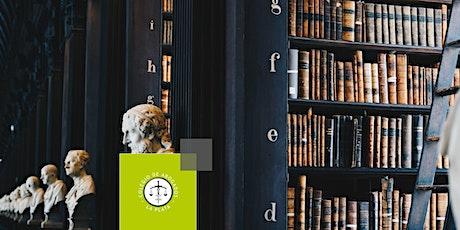 La persona en el Derecho Romano entradas