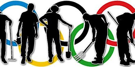 2021 Farm Olympics @ Tumbling Shoals tickets