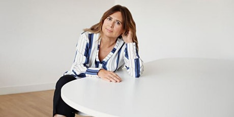 Alexandra Shulman - Clothes... and other things that matter tickets