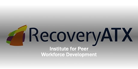 Recovery Support Peer Specialist tickets