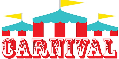 New Pisgah Day Care Presents: The Recruitment Carnival & BBQ tickets