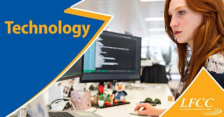 G3 Pathways Information Session - Technology tickets