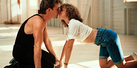 Dirty Dancing + Fireworks tickets