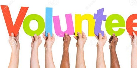 Improving your skills through voluntary work tickets