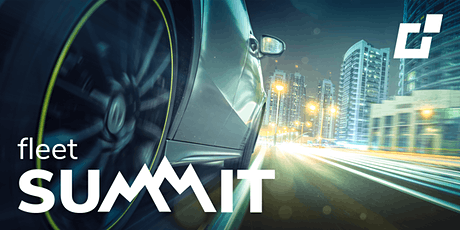 Merchants Fleet, 2021 Fleet Summit tickets