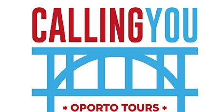 Conquistas do Porto bilhetes