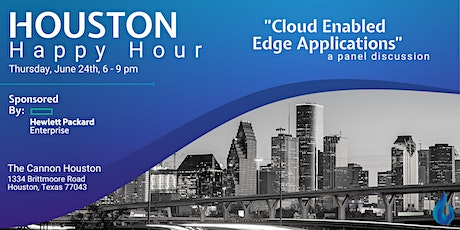 Fueling Edge-To-Cloud  Digital Transformation – sponsored by HPE tickets