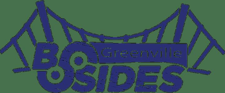 BSides Greenville 2021 image