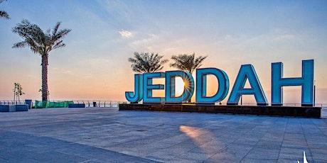 Hobby Place Visit (Jeddah) زيارة مكان هوايات tickets