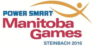 Power Smart Manitoba Games Coaching Seminar