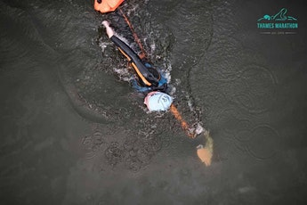 Practical Intro to Open Water Swimming (TVP) tickets