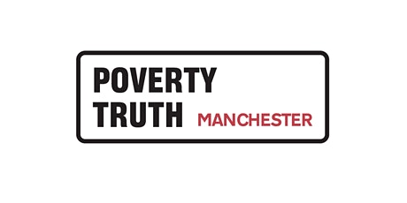 Manchester Poverty Truth Commission Celebration Event tickets