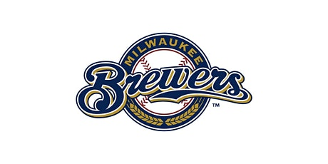 Brewers  Reopening Game 2021 tickets