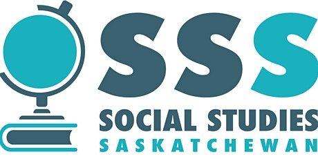 Social Studies Saskatchewan Conference/AGM billets