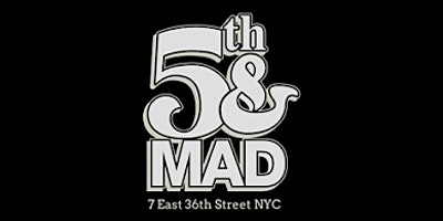 FRIDAYS+IN+NEW+YORK%3A+Happy+Hour+%26+Dinner+Part