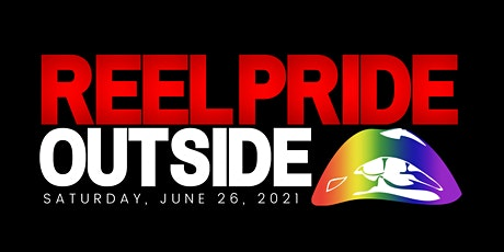 Fresno Reel Pride Presents: Rocky Horror Picture Show in Tower District tickets