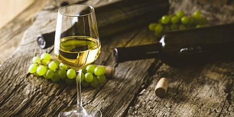 Wines of the Loire Valley tickets