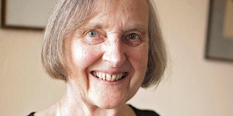 Piano Recital - Helen Davies tickets