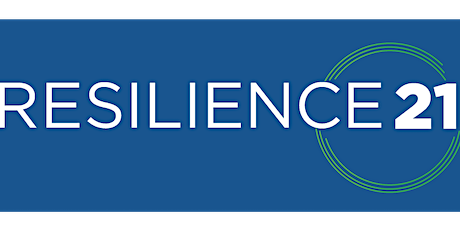 Resilience 21 Town hall: Resilient Housing and Infrastructure tickets