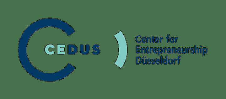 Prämierungsfeier HHU Ideenwettbewerb 2021: Bild