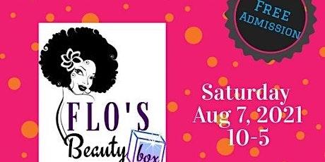 Health & Beauty Expo tickets